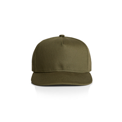 Picture of Billy Panel Cap