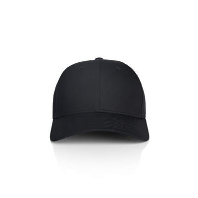 Picture of Grade Hat