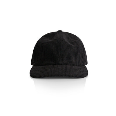 Picture of Cord Cap