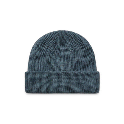 Picture of Cable Beanie