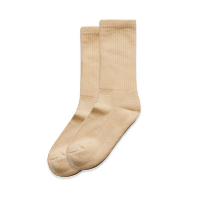 Picture of Relax Sock (2 Pk)