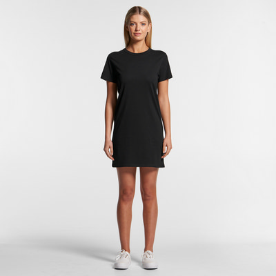 Picture of Mika Short Sleeve Dress