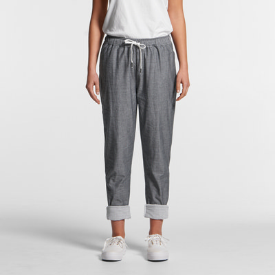 Picture of Madison Pants