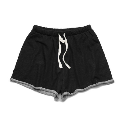 Picture of Perry Track Short