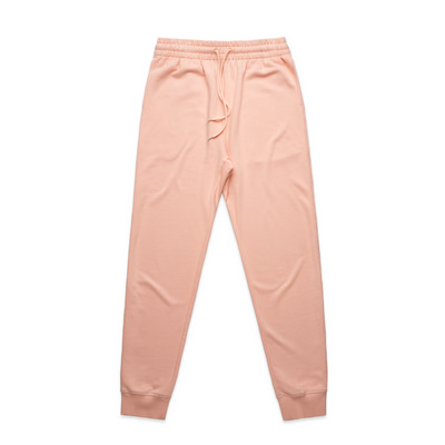 Picture of Womens Premium Trackpants