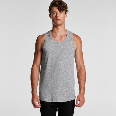 Picture of Authentic Singlet