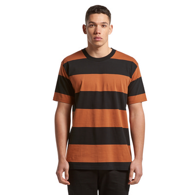 Picture of Wide Stripe Tee