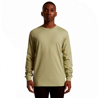 Picture of Classic Longsleeve