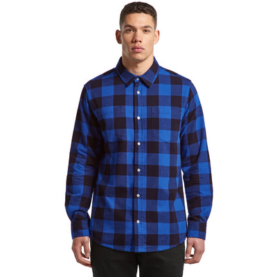 Picture of Check Shirt