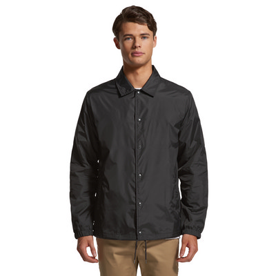 Picture of Coach Jacket