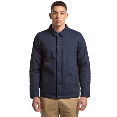 Picture of Work Jacket