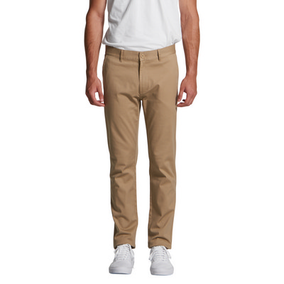 Picture of Standard Pants
