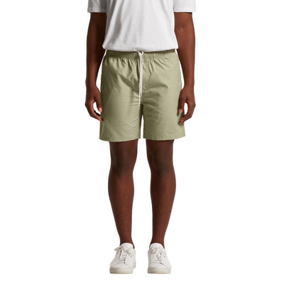 Picture of Beach Shorts