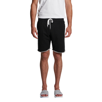 Picture of Track Shorts