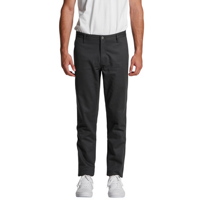 Picture of Work Pants