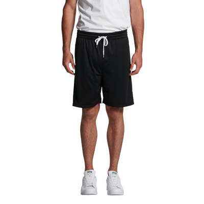 Picture of Court Short