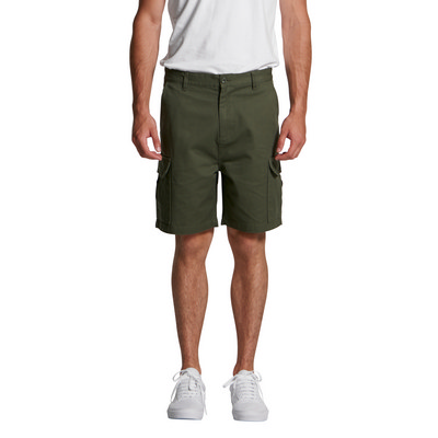 Picture of Cargo Short