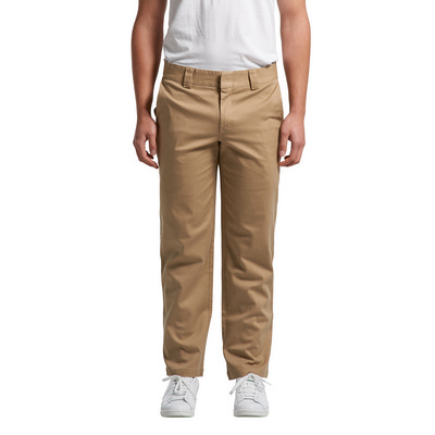 Picture of Regular Pant