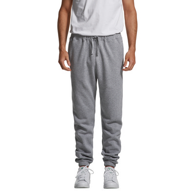 Picture of Surplus Track Pant