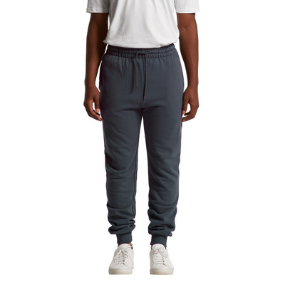 Picture of Premium Trackpants