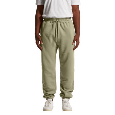 Picture of Stencil Trackpants