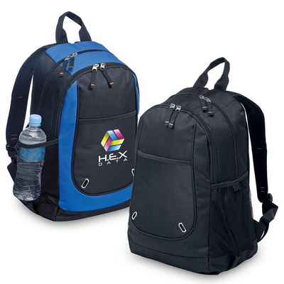 Picture of Legend Motion Backpack