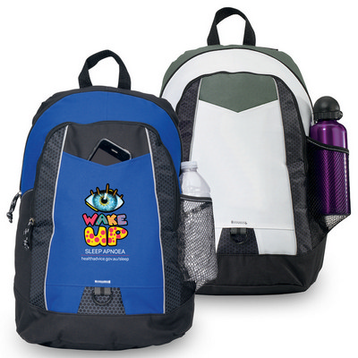 Picture of Legend Sidekick Backpack