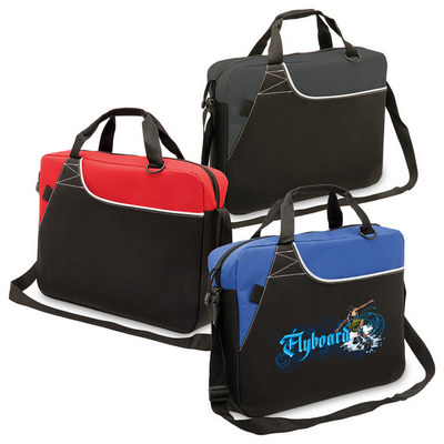 Picture of Legend Switch Satchel