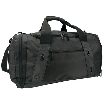 Picture of Legend Fortress Duffle