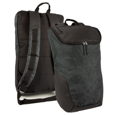 Picture of Legend Chicago Laptop BackPack