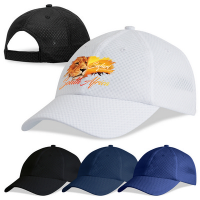 Picture of Legend Mesh Sports