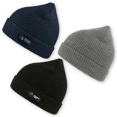 Picture of Atlantis Woolly Beanie
