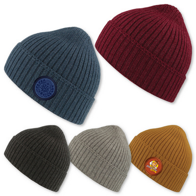 Picture of Atlantis Viral Beanie