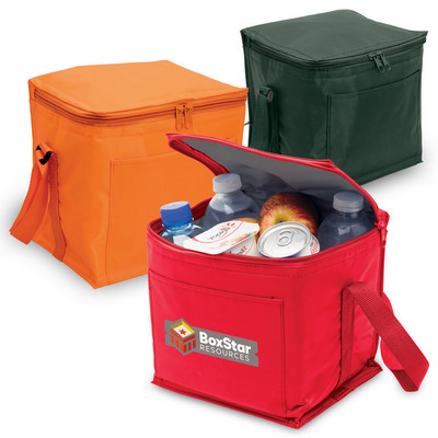 Picture of Legend Small Cooler - With Pocket
