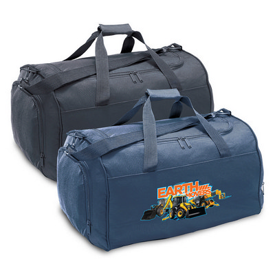 Picture of Legend Basic Sports Bag
