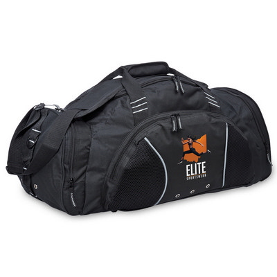 Picture of Legend Travel Sports Bag