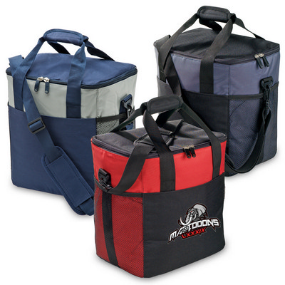 Picture of Legend Trend Large Cooler