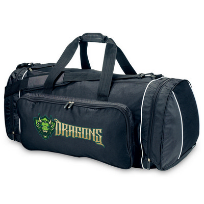 Picture of Legend The Big Kit Bag