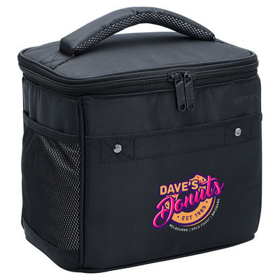 Picture of EXTON Exton Cooler
