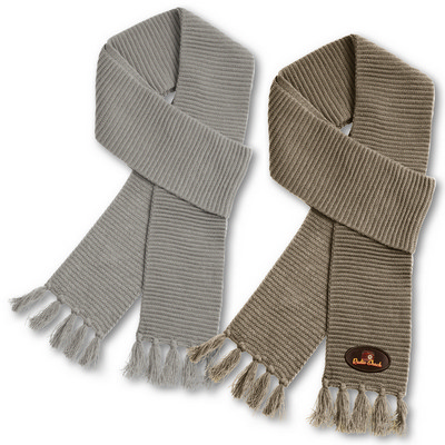 Picture of Great Southern Clothing Ruga Knit Scarf