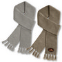 Great Southern Clothing Ruga Knit Scarf