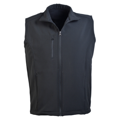 Picture of Great Southern Clothing The Softshell Ve