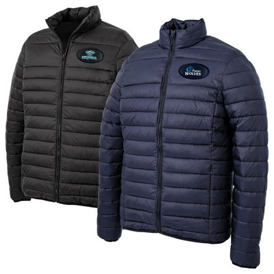 Picture of Great Southern Clothing The Puffer