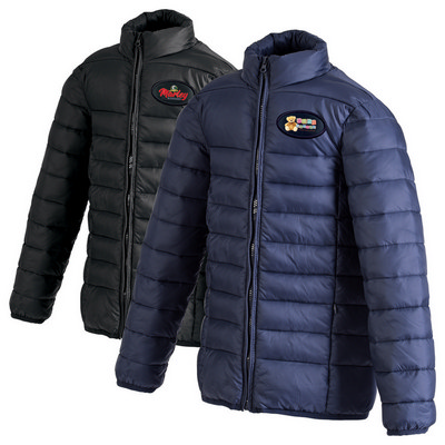 Picture of Great Southern Clothing The Youth Puffer