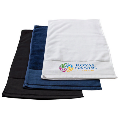Picture of Legend Workout/Fitness Towel