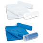 Legend Sports Towel in Container