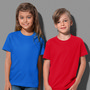 Stedman Collection Junior Classic T