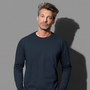 Stedman Collection Mens Classic-T Long S