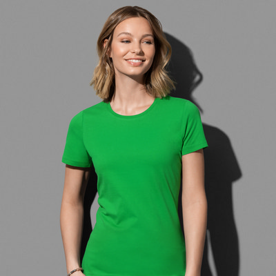 Picture of Stedman Collection Womens Classic T