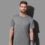 Stedman Collection Mens Recycled Sports-